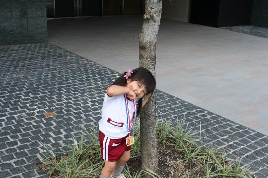 2008.10.13U10.jpg
