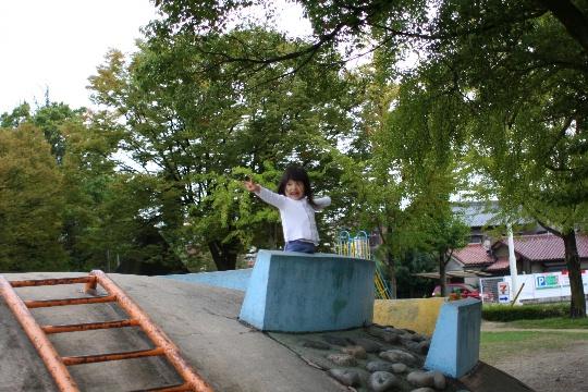 2008.10.13U4.jpg