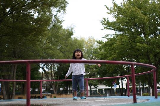 2008.10.13U6.jpg